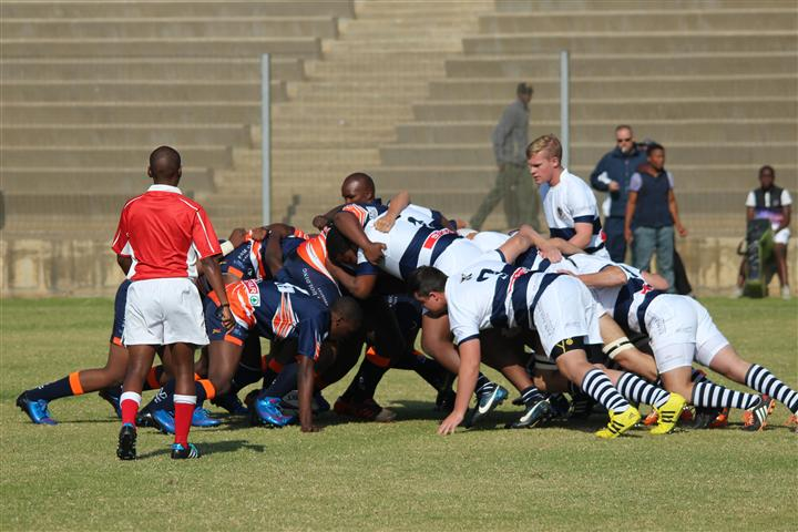 Rural rugby ready for lift-off | Benoni City Times