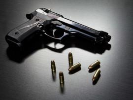 guns3-1