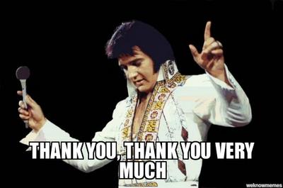 Elvis-Thank-You