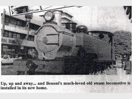 Train2_15587