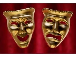 theatre-masks_569737774