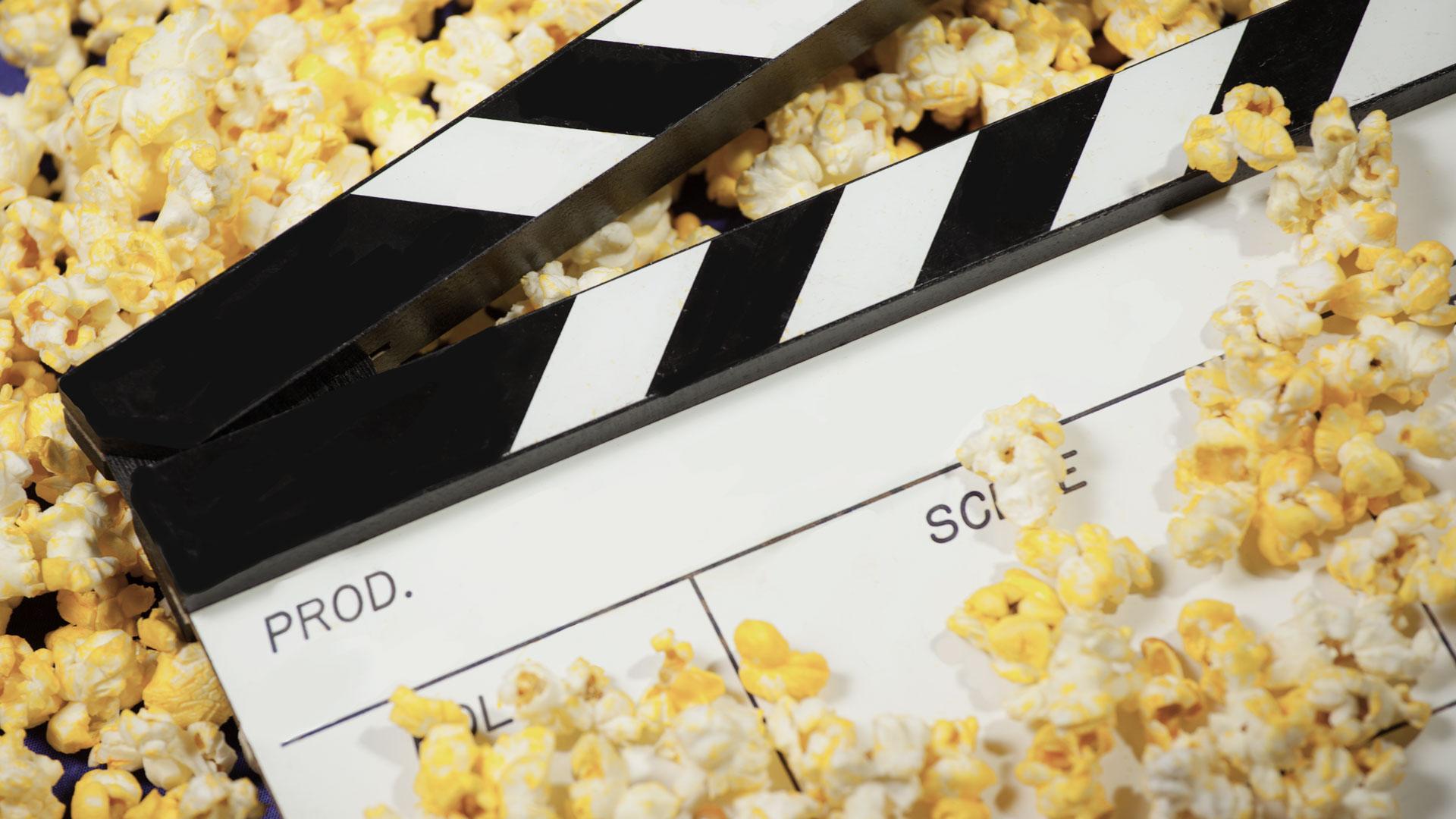 First childrens cinema to open in boksburg benoni city times first childrens cinema to open in boksburg voltagebd Choice Image