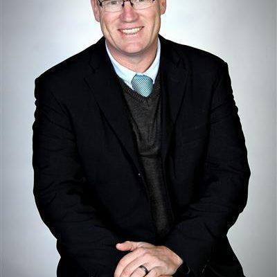 New principal at Woodlands International College 2019