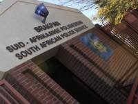 Brakpan_police_station