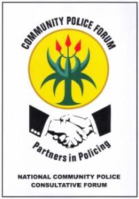 CPF_Logo_01