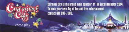 3x4_Carnival City (Small)