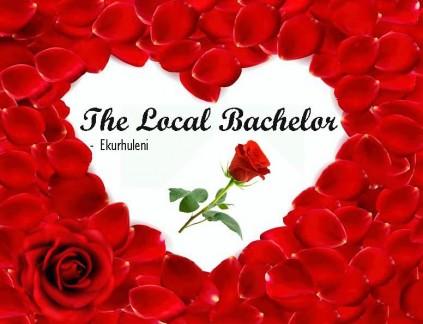 Bachelor-logo-423x324