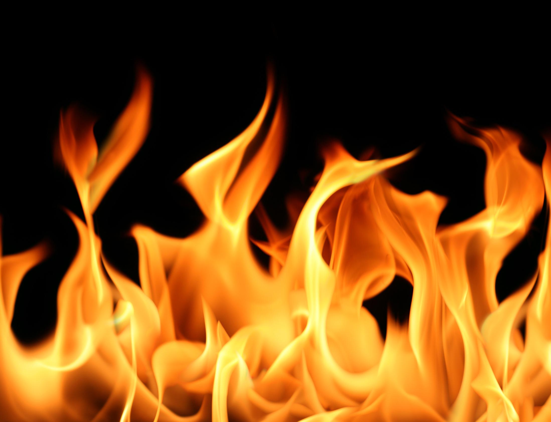 Prevent fires, save lives | Brakpan Herald