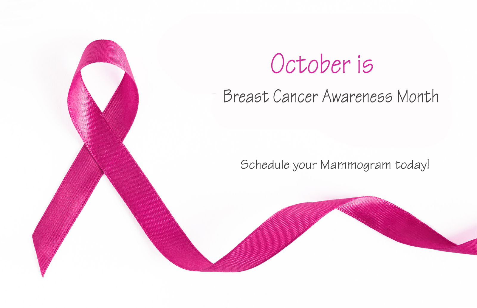 the importance of early detection and treatment to survive breast cancer Breast cancer survival rates in women  there are many factors that affect the survival rate for breast cancer in women including the way the cancer was detected, the stage and grade of the cancer and the type of treatment.