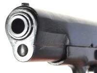gun-barre_608635459