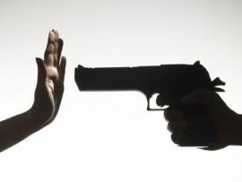 crime-gun