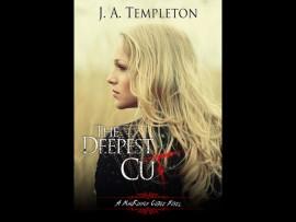 Deepest-Cut
