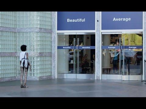 Women's Day: Would you choose beautiful? | Brakpan Herald