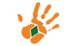 solidariteit helpende hand