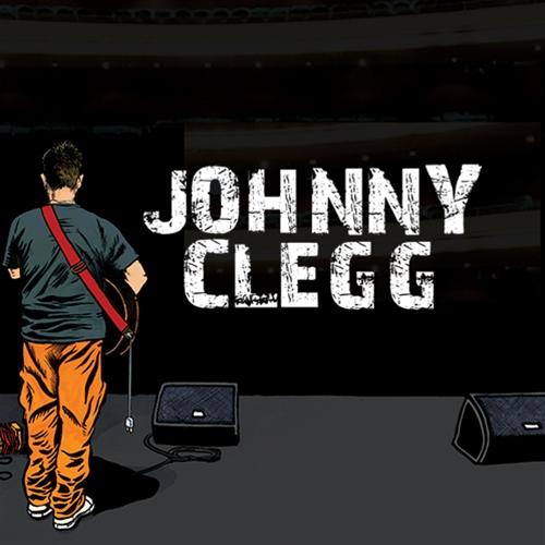 resized_Johnny-500x500