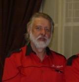 Bart Zaayman.