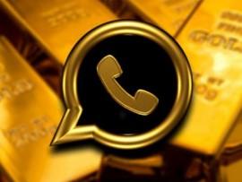 whatsapp-gold-invite-a-scam-696x366