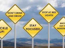 safe-driving2
