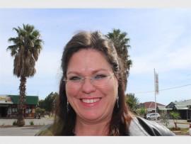 Belinda Meyer: Ek is bly oor Wayde van Niekerk en was verbaas gewees toe ek uitvind sy afrigter is 'n 74-jarige tannie. Caster Semenya het ook vir my as 'n baie nederige persoon voorgekom. Dit maak 'n mens trots op ons atlete.