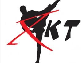 Brakpan xkt kickboxing