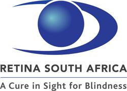 retina sa