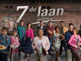 7de-Laan-header