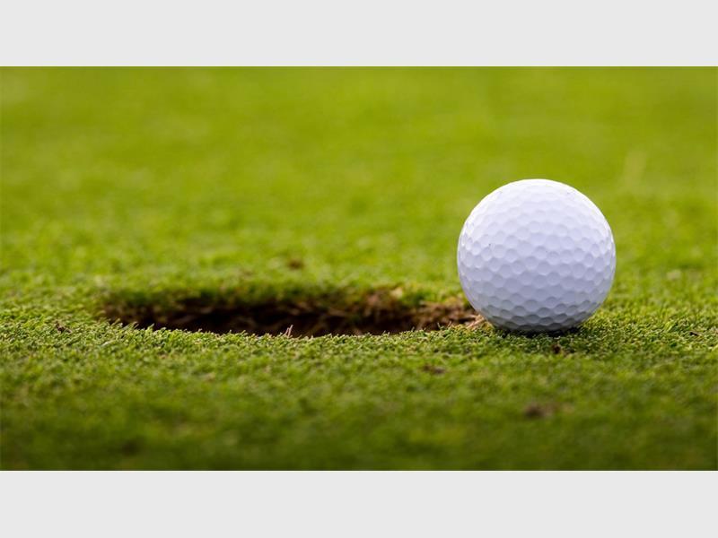 golf_27971