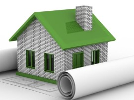 green-building-FI