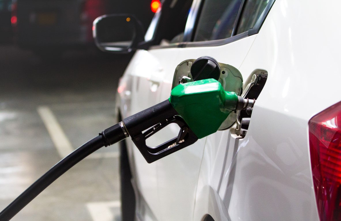 Petrol goes up again – get fuel efficient and maintain your car for ...