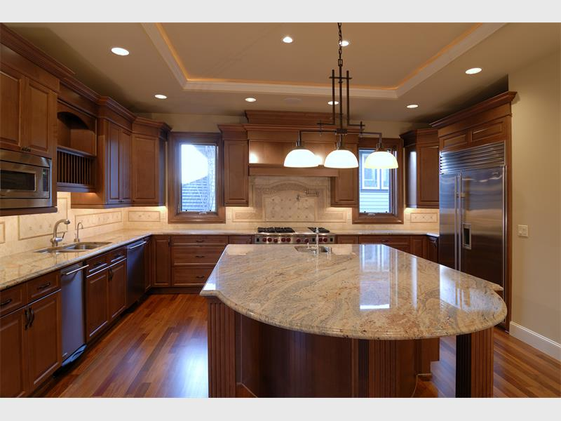 Ordinaire Pros And Cons Of Marble Countertops