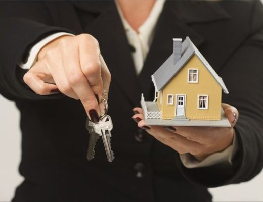 When should a landlord start the eviction process ...