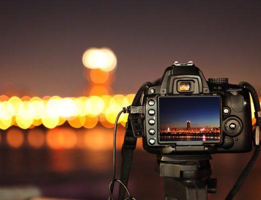 Attend a beginners photography course | Brakpan Herald