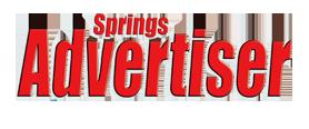 Springs Advertiser