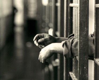 Christmas In Prison.Christmas In Prison Springs Advertiser