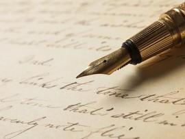 letter.650.366.s