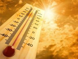 shutterstock_heatwave_80404600