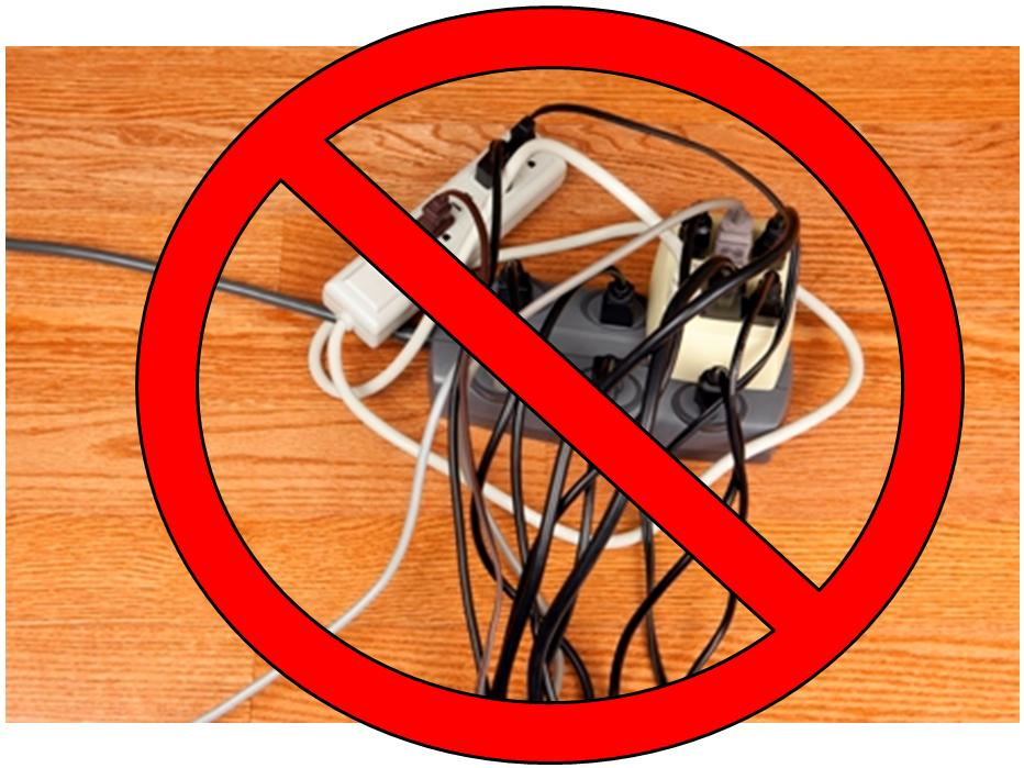 Hard Facts About Electrical Injuries U2013 Do Not Be A Victim