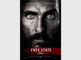 FreeStateofJones_95045