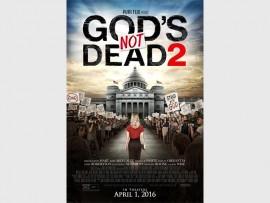 God'sNotDead_20125