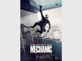 mechanicposter_15038