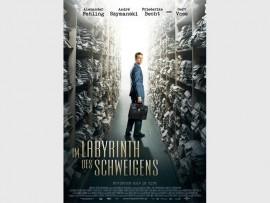 Im-Labyrinth-des-Sc_86583