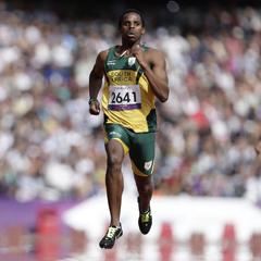 Jonathan Ntutu
