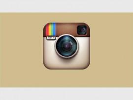 instagram_logo_symb_16828