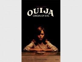 Ouija_49327