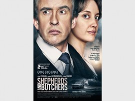 Shepherds_27600