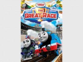 Thomas_09529