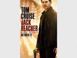 jack-reacher-2-neve_30560