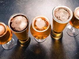 Beer-tasting-Custom