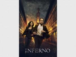 Inferno_81780