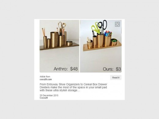 create your own pencil holders springs advertiser